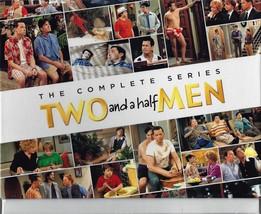 Two men 1 thumb200