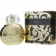 Armaf Marjan Gold Eau De Parfum Spray 3.4 Oz For Women - $37.02
