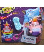 Hasbro FurReal Friends Dizzy Dancers Rock'n Swirl Collection Poppy Pawz ... - $12.25