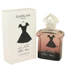 Guerlain La Pettite Robe Noire Ma Premiere Robe 3.4 Oz Eau De Parfum Spray image 4