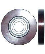"Magnate M1143 Rub Collar (Ball Bearing) for Shaper Cutters - 2-13/16"" Ou... - $18.90"