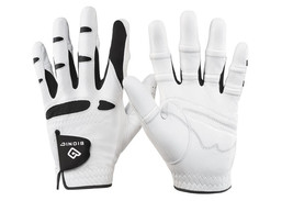 6 Bionic StableGrip Golf Gloves Mens, All Sizes Available - $79.95