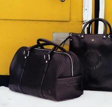 Louis Vuitton carryall Tobakoreza - $2,458.11