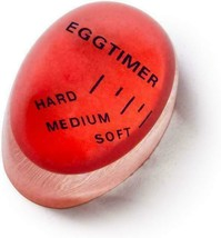 Fox Run 57184 Egg Rite Perfect Timer, Color Changing Timer - $6.63