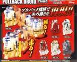 Art  star wars char gacha galaxy p2  pullback  1 thumb155 crop