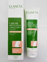 ELANCYL PREVENTION VERGETURES -STRETCH MARK CREAM 150ml  - $23.95