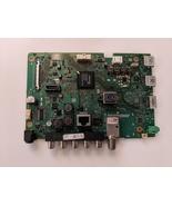 Sony Kdl-48R510C Main Board A2066951C,A2066951D - $48.25