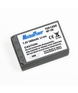 2200mAh External Battery Backup Cell Phone Samsung Motorola LG HTC Droid... - $9.40