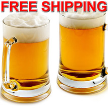 BEER Roll On Fragrance Oil VEGAN & CRUELTY FREE - $13.99+