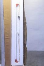 Maytag 60106-34 Refrigerator Defrost Heater - $24.99