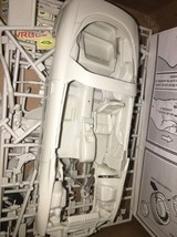 AMT 1/25 Scale 1995 Chevrolet Camaro Z28 Model Kit 8925 - $28.42