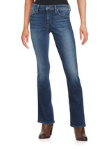 Joe's Jeans The Provocateur Petite Bootcut Pants Lynx 28 $158 Nwt - $89.99