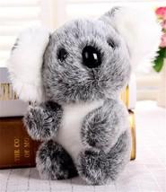 Cute Small Koala Bear Plush Toys Adventure Koala Doll Birthday Christmas Gift - $5.99+