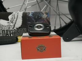 Genuine OEM Harley Davidson Touring & Dyna Black Master Cylinder Cover 4... - $27.91