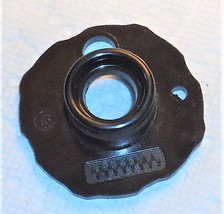 Singer Black Top Hat #13 Type B Stitch Disc #174535 Fagotting Used Works - $5.00