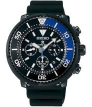 Seiko SBDL045 - Men`s Watch - £384.75 GBP