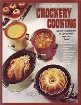 Crockery Cooking Culinary Arts Institute - $29.65