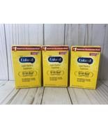 *3 Pack* Enfamil D-Vi-Sol Vitamin D Supplement Drops for Infants - 4-21+ - $19.35