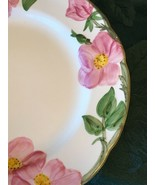 Franciscan Desert Rose Dinnerware *CHOICE 1 PC* USA Backstop Various #18... - $6.05+