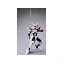 Neu Armorplusronin Krieger Kikoutei Rekka - Actionfigure Bandai Tamashii - $195.04