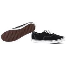 Vans Shoes Authentic LO Pro, VGYQ6BT - $96.00