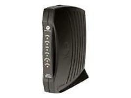 ARRIS / Motorola SURFboard DOCSIS 2.0 Cable Modem (SB5101U) [LN]™ - $9.46