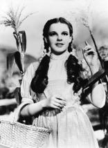 Judy Garland - The Wizard of Oz - Movie Still Poster - $9.99+