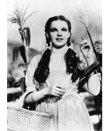 Judy Garland - The Wizard of Oz - Movie Still Poster - $9.99+
