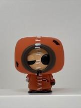 Funko Pop South Park Zombie Kenny LOOSE Figure - $19.79