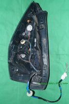 08-10 Mazda 5 Mazda5 LED Tail Light Lamp Passenger Right RH image 4