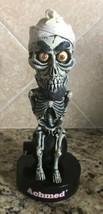 Jeff Dunham Achmed Talking Bobblehead NECA 2012 figurine - $20.00