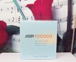 Joop Rococo EDP Spray 2.5 FL. OZ. - $289.99