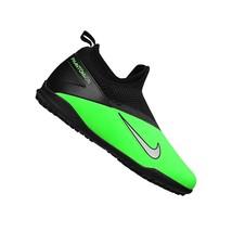 Nike Mid boots JR Phantom Vsn 2 Academy DF TF, CD4078306 - $157.00