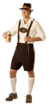 Traditional German l Halloween costume - $30.00