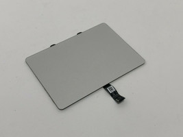 """TRACKPAD TOUCHPAD + CABLE - Apple MacBook Pro 13"""" A1278 2009,2010,2011,2012 - $18.80"""