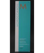 Moroccanoil Treatment Light With Pump For Light-Colored Hair 6.8 oz, Aut... - $54.97