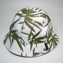 adidas Beach Bucket Hat Baboo Print Unisex - $24.95