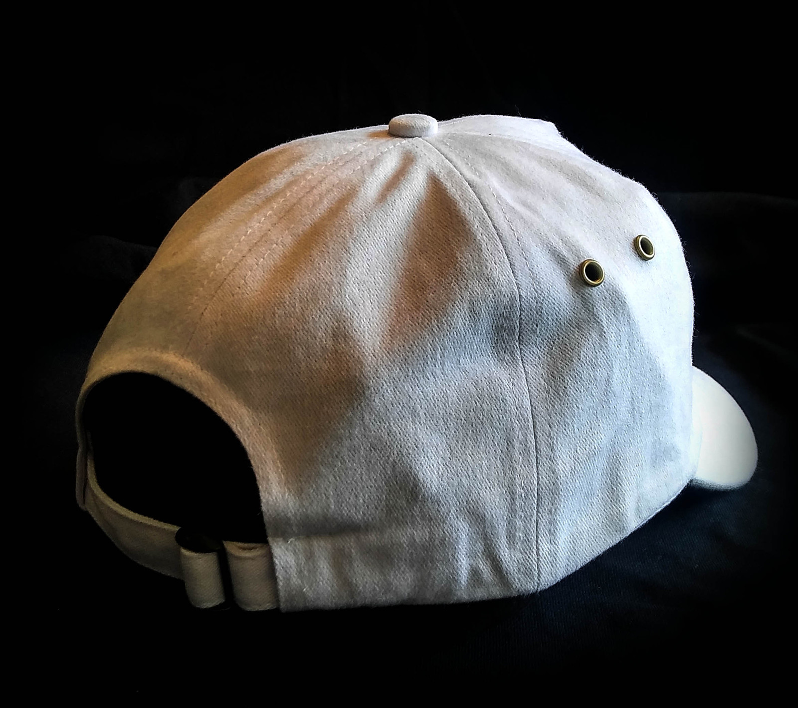 8688172a Hare 7 MJ SpaceJam Dad Hat Made to match and 50 similar items