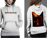 Bathory z hoodie  women white thumb155 crop