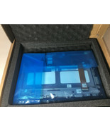 """Dell Venue 10 Pro 5055 Tablet 10.1"""" TouchScreen LCD Assembly 0J3TD R1NRR... - $24.75"""