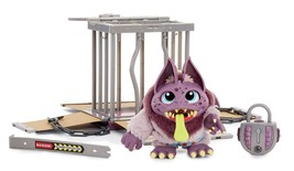 Crate Creatures Surprise Big Blowout, Guano, Multicolor - $25.08