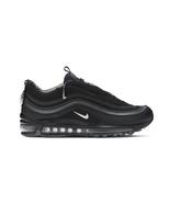 Nike Women's Air Max 97 LX (Sakura Pack Black/ Metallic Silver) Sizes 6-10 - $299.99