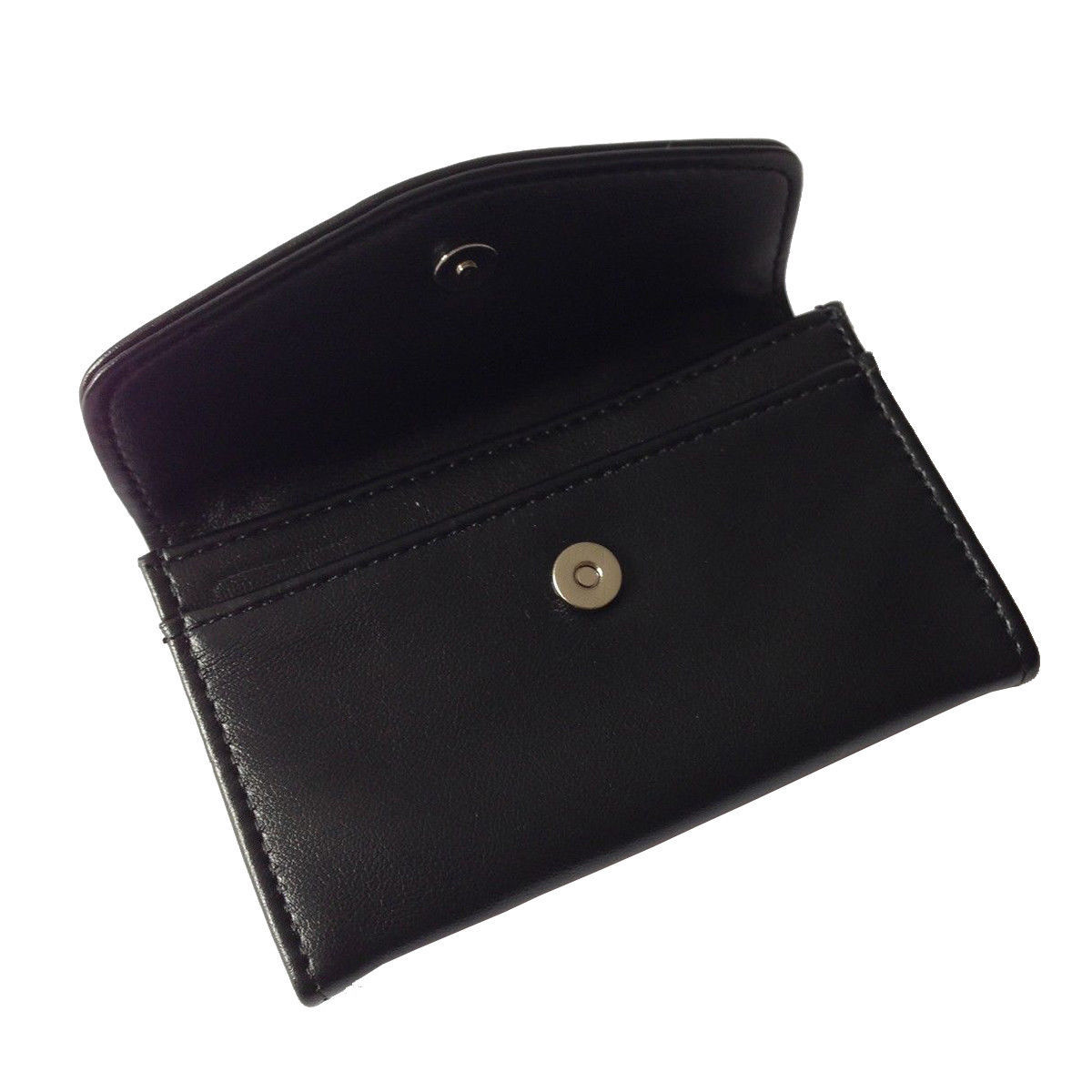 Buxton Business Card / Credit Card Case / and 50 similar items