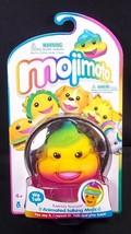 Mojimoto Rainbow Poo Animated Talking Record & Repeat NEW - $9.95