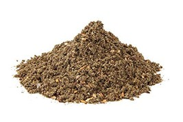The Spice Way - Traditional Lebanese Zaatar with Hyssop No Thyme that is used as image 1