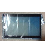 """Toshiba Z35 13.3"""" P000597100 Touch Panel 6-36 - $39.60"""