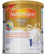 Nutramigen Formula LIPIL LLG 1 (From Birth) - $17.35