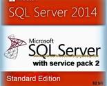 En sql server 2014 standard edition thumb155 crop