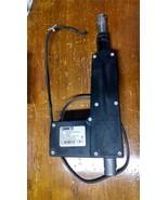 Pride Tilt Actuator Linak model # ACCACTR 1031 H1265-002 - $79.97