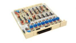EAGLE SIGNAL CP750L1 CONTROL BOARD PCP-1291 CP754-0 USED
